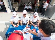 world-endurance-championship-bahrain-05