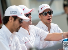 world-endurance-championship-bahrain-07