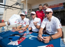 world-endurance-championship-bahrain-09
