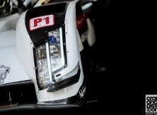 world-endurance-championship-bahrain-10