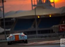 world-endurance-championship-bahrain-100