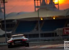 world-endurance-championship-bahrain-101