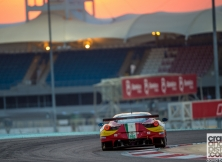 world-endurance-championship-bahrain-102