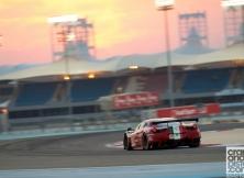 world-endurance-championship-bahrain-103