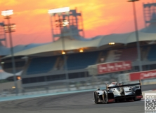 world-endurance-championship-bahrain-104