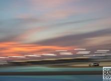 world-endurance-championship-bahrain-105