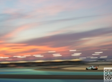 world-endurance-championship-bahrain-106
