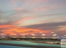 world-endurance-championship-bahrain-107