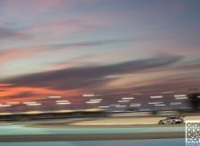 world-endurance-championship-bahrain-108