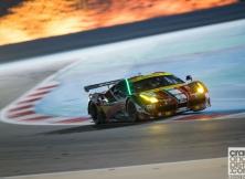 world-endurance-championship-bahrain-128