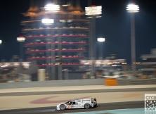 world-endurance-championship-bahrain-129