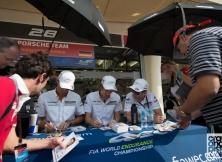world-endurance-championship-bahrain-13