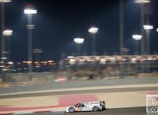 world-endurance-championship-bahrain-130