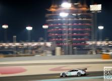 world-endurance-championship-bahrain-131