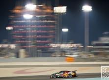 world-endurance-championship-bahrain-132