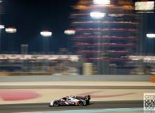world-endurance-championship-bahrain-133