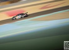 world-endurance-championship-bahrain-137