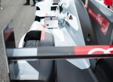 world-endurance-championship-bahrain-138