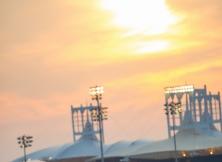 world-endurance-championship-bahrain-139