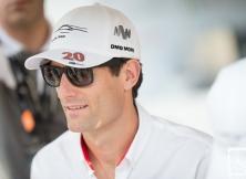 world-endurance-championship-bahrain-14