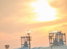 world-endurance-championship-bahrain-140