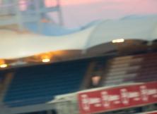 world-endurance-championship-bahrain-146
