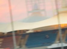 world-endurance-championship-bahrain-147