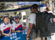 world-endurance-championship-bahrain-15