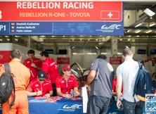 world-endurance-championship-bahrain-17