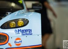 world-endurance-championship-bahrain-22