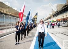 world-endurance-championship-bahrain-23