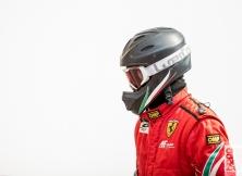 world-endurance-championship-bahrain-26