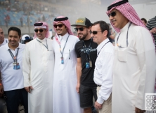 world-endurance-championship-bahrain-28