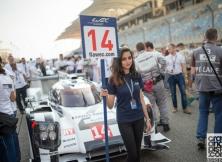 world-endurance-championship-bahrain-30