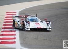 world-endurance-championship-bahrain-53