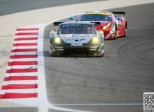 world-endurance-championship-bahrain-54