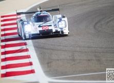 world-endurance-championship-bahrain-55