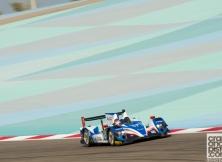 world-endurance-championship-bahrain-56