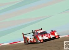 world-endurance-championship-bahrain-57