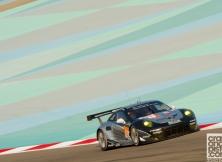 world-endurance-championship-bahrain-58