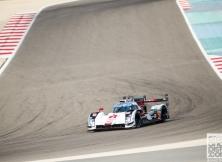world-endurance-championship-bahrain-59
