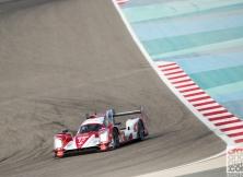world-endurance-championship-bahrain-60
