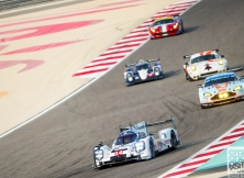 world-endurance-championship-bahrain-61