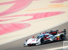 world-endurance-championship-bahrain-62
