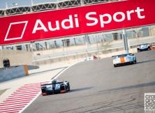 world-endurance-championship-bahrain-63
