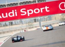 world-endurance-championship-bahrain-64