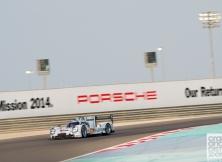 world-endurance-championship-bahrain-65