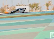 world-endurance-championship-bahrain-66
