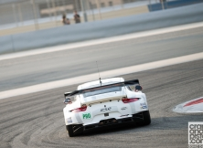 world-endurance-championship-bahrain-67