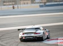 world-endurance-championship-bahrain-68